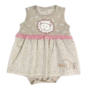 9b031a380d45 Baby Girls Boutique - Hoolies